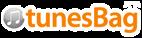 tunesbag-logo