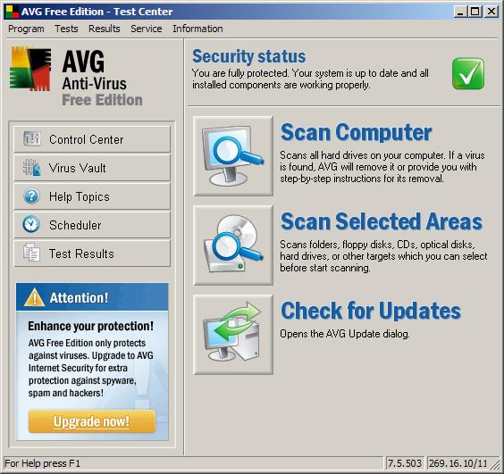 avg_test_center.png