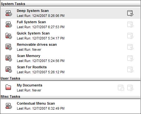 bitdefender_system_tasks.png