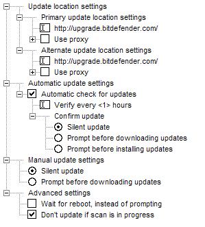 bitdefender_update.png