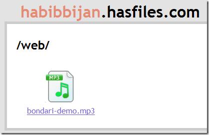 Who-hasfiles - habibbijan web