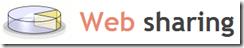Who-hasfiles web sharing