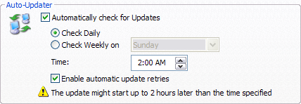 blink_auto_updater.png