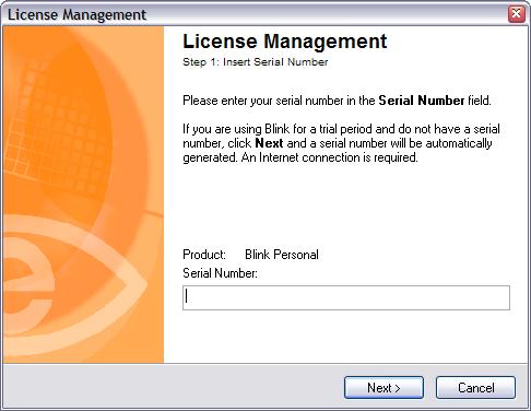 blink_license.png