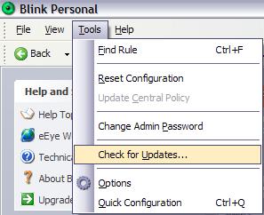 blink_manual_updates.png