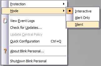 blink_silent_mode.png