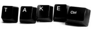 MODx lets you take control...