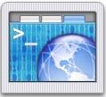 iTerm: A Better Terminal