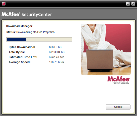 mcafee_dl.png