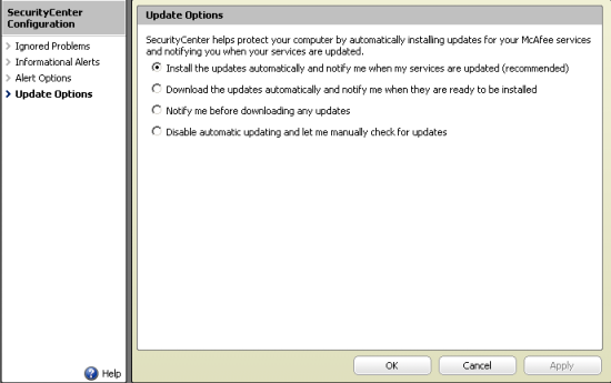 mcafee_update_options.png