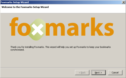 foxmarks_setup.png