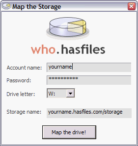 who.hasfiles instant mapper