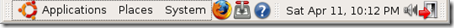 Portable_Ubuntu_Bar