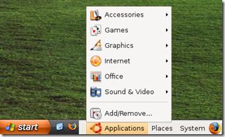 Portable_Ubuntu_-_Dock_1