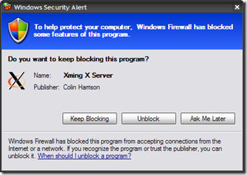 Windows_Security_Alert_-_Unblock
