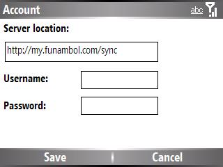 wm-funambol-login.png