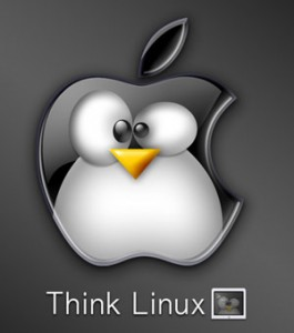 Linux and OS X: Harness the Power of Bash