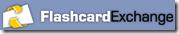 Flashcard Exchange logo