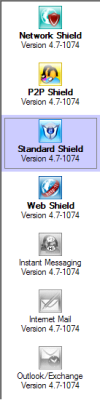 avast_shields.png