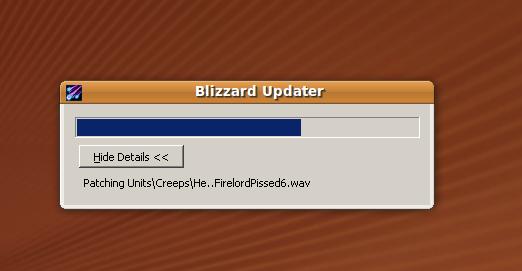 blizzard-updater