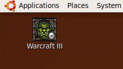 warcraft3-disc