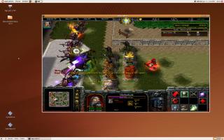 warcraft3-ubuntu-skibi4.png