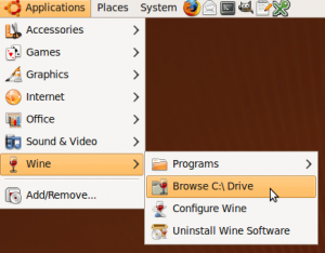 wine-browse-c