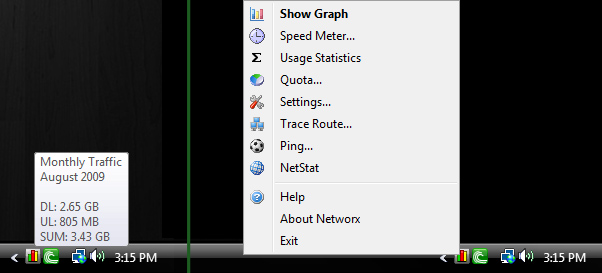 Networxscreen2