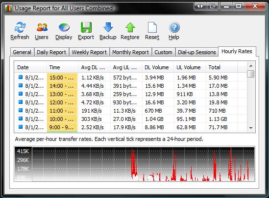 Networxscreen9