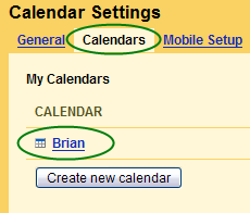 gcal-settings2.png