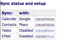 nuevasync-status.png