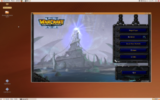 warcraft3-ubuntu-windowed.png