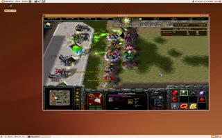 warcraft3-ubuntu-skibi3.png