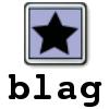 blag_logo.jpg