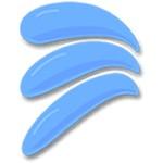 copernicus_logo.jpg