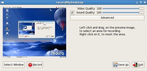 recordmydesktop.jpg