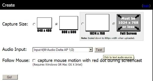 screen-o-matic.jpg
