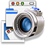 snapz-icon-big.png