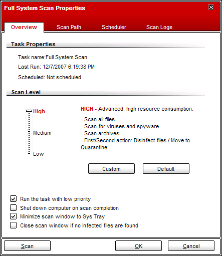 bitdefender_scan_options.png