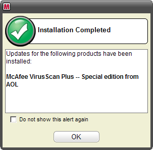 mcafee_updated.png