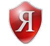 returnil-logo.png