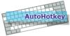 autohotkey-logo.png