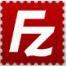 filezilla-logo.png