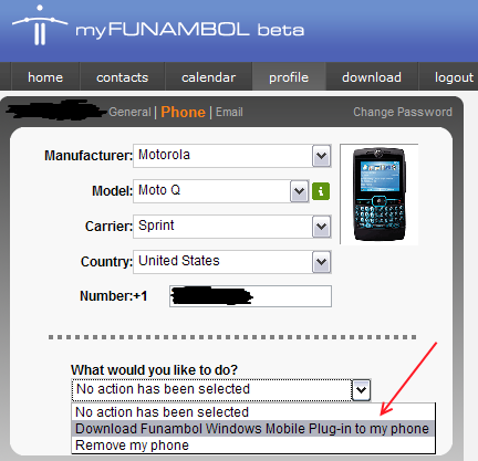 funambol-dl-wm-plugin.png