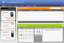 funambol-portal-default.png
