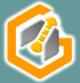 gantt-logo.png