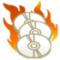infrarecorder-logo.png
