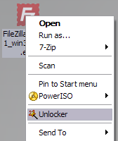 right-click-unlocker.png