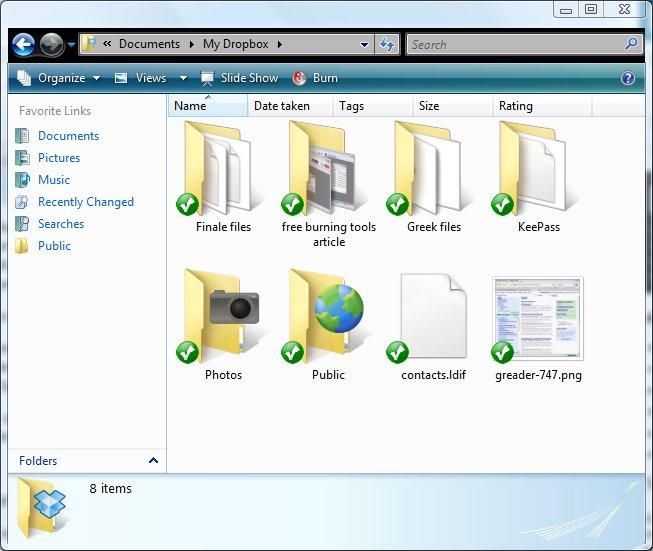 ���� Dropbox� dropbox-folder.jpg
