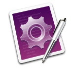 TextMate: a powerful interface and editor